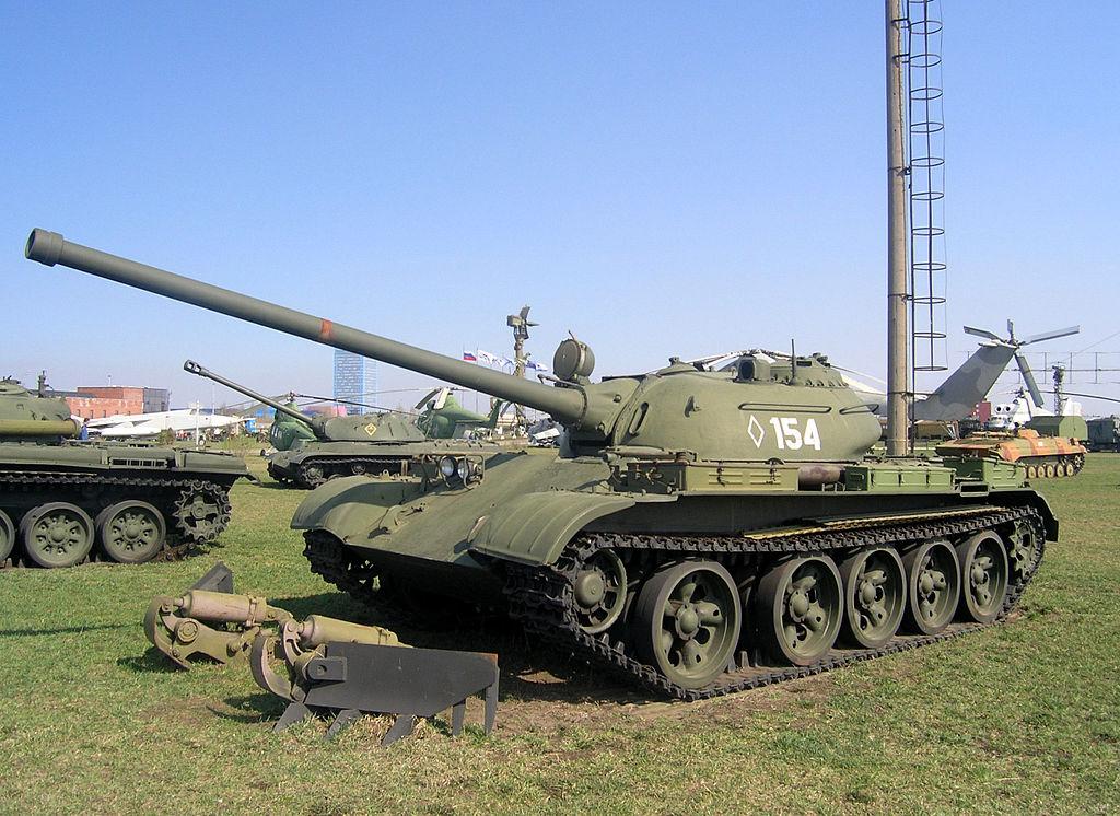 T-54-1949_history.jpeg