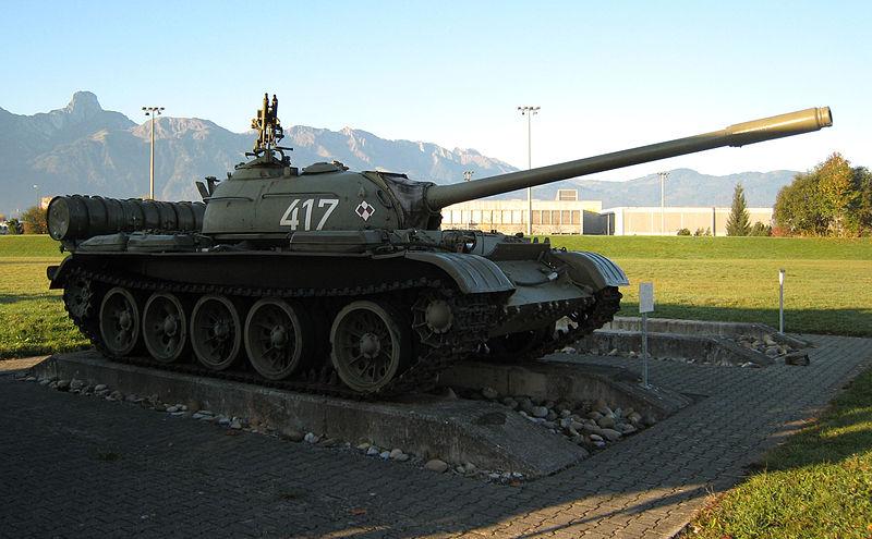 T-54A_history.jpg