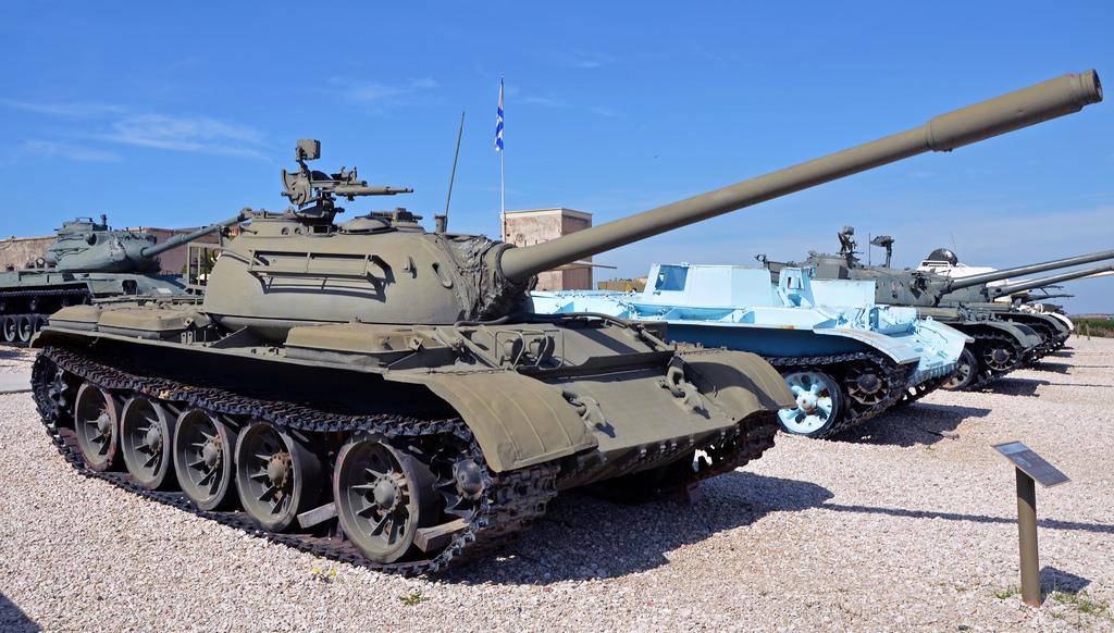 T-54B_history.jpg