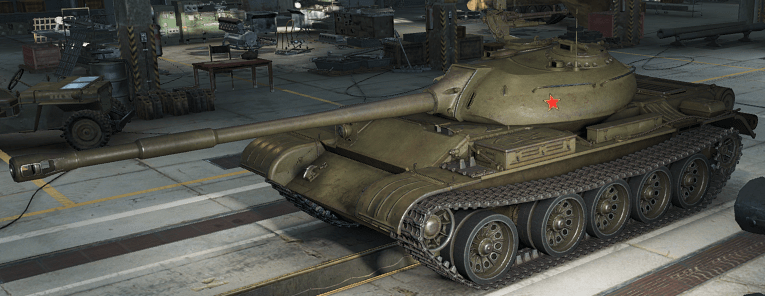 T-54_3-min.PNG