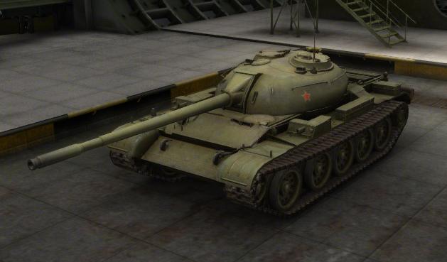 T-54w100mmd10t2c.jpg