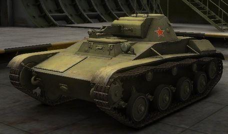 T-60_stock.jpg