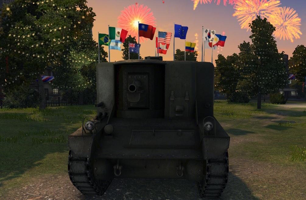 T18_flag.jpg