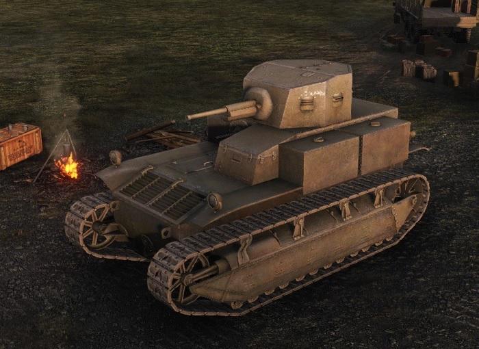 T2 Medium 37mm Gun M5.jpg