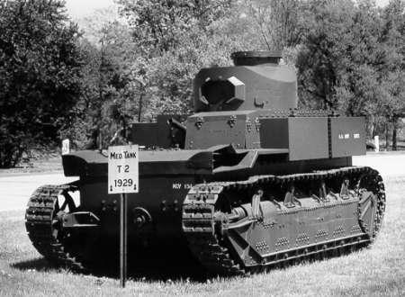 T2-tank.jpg