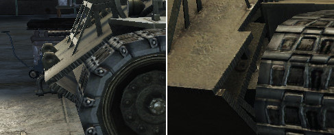 T26E4 Armor.jpg