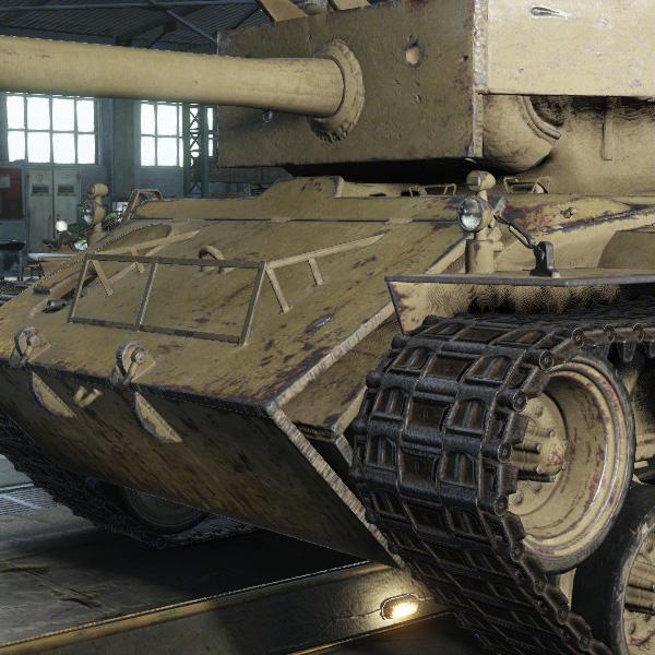T26E4_ArmorHD.jpg