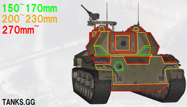 t28armorHD.PNG