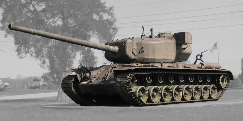 T29.Fort_Knox.0007x8yr.jpg
