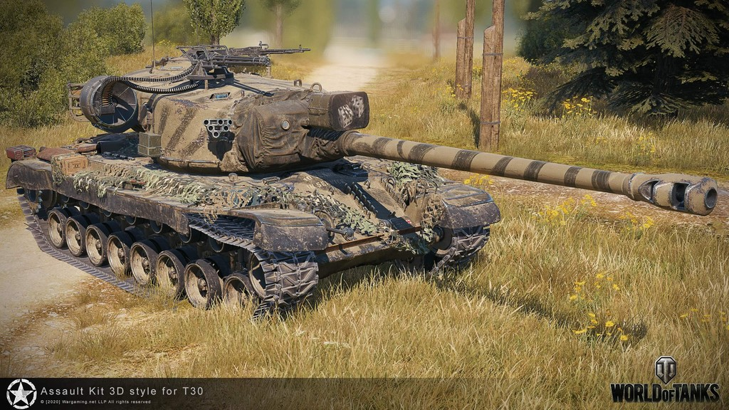 Assault_Kit.jpg