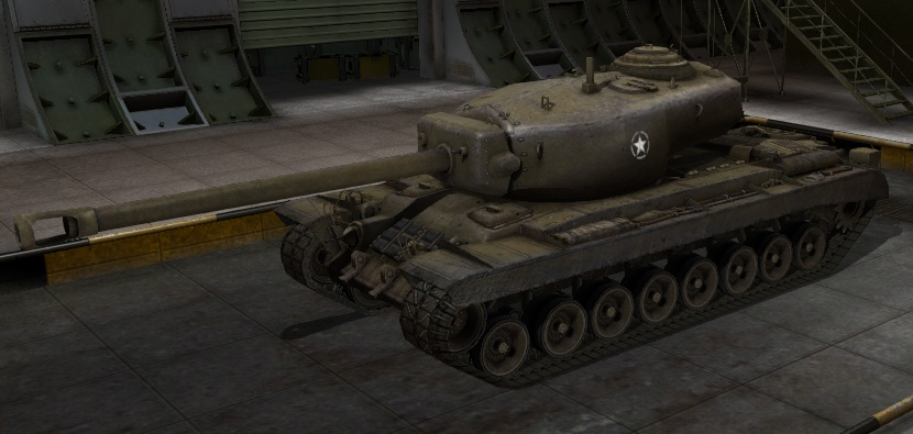 T30HT.jpg