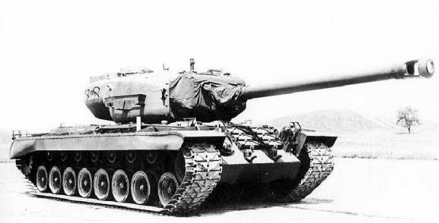 T30_Heavy_Tank2.jpg