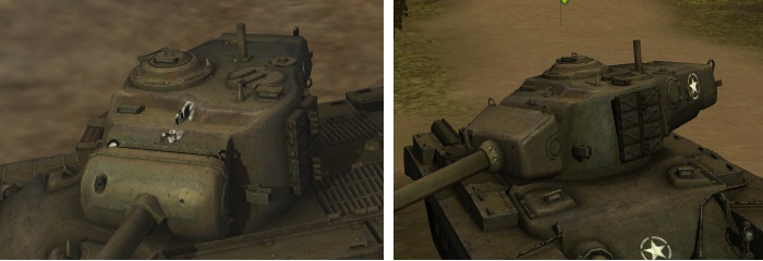 T32砲塔.jpg