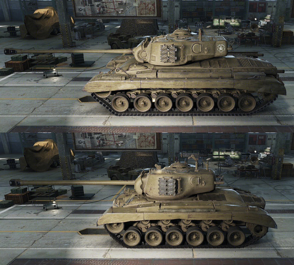 T32M26_compareHD.jpg