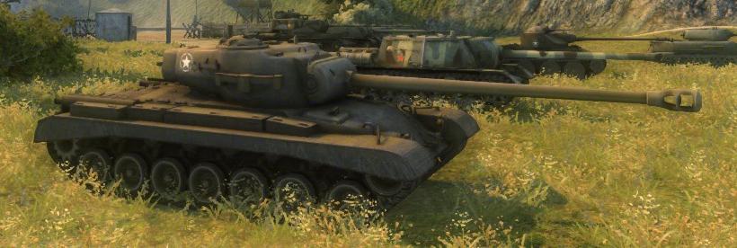 T99E2.jpg