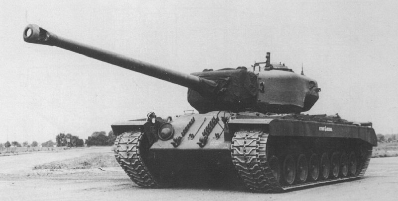 T34.jpg