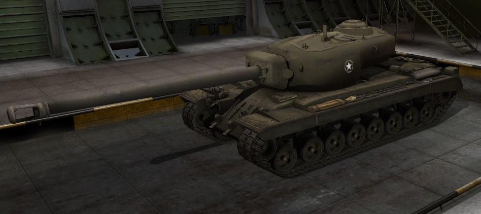 T34HT.jpg
