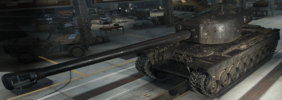 T34_Black-min.PNG
