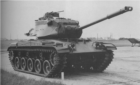 T49 - World of Tanks Wiki*