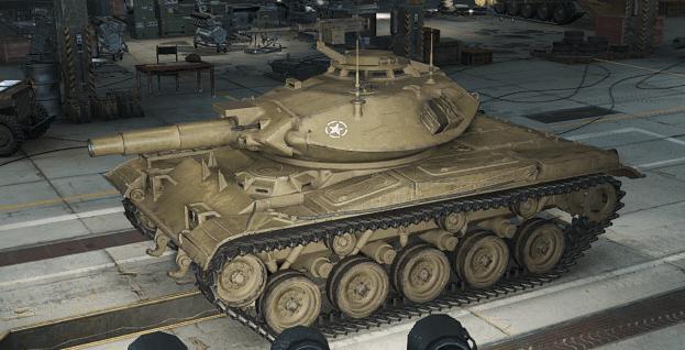 T49_1-min2.PNG