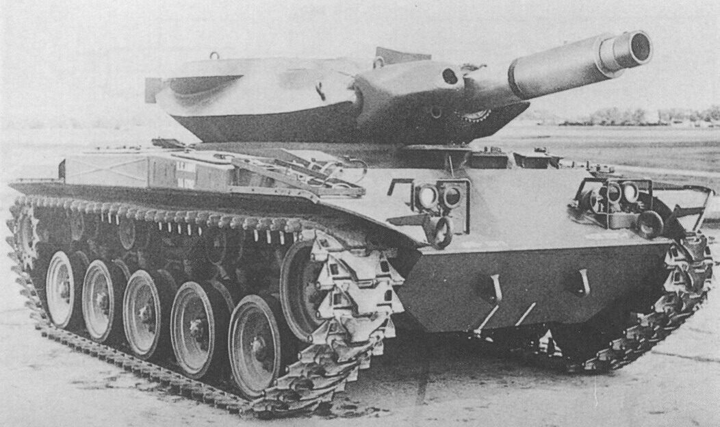 XM551-testbed_history.jpg