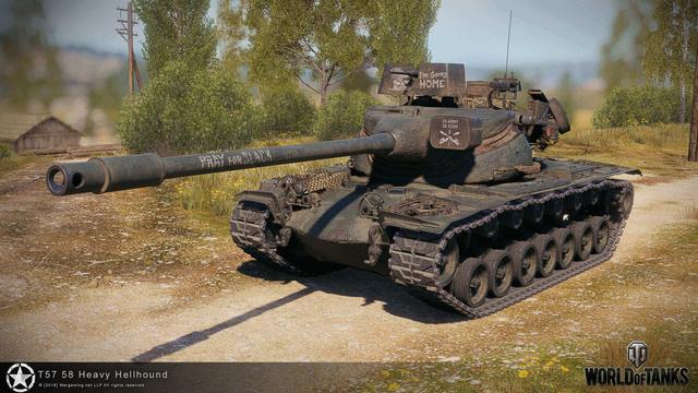 T57_58_Heavy_Hellhound.jpg