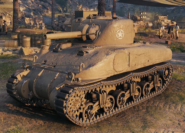 T6mid 105mm_M4gun .jpg