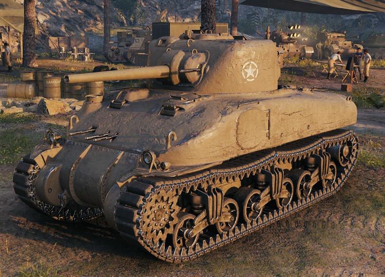 T6mid 75mm_M3gun .jpg