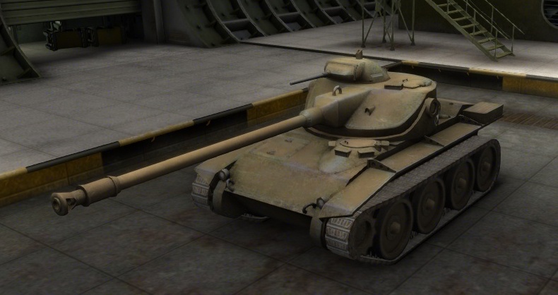 T71_improved_rev2.jpg