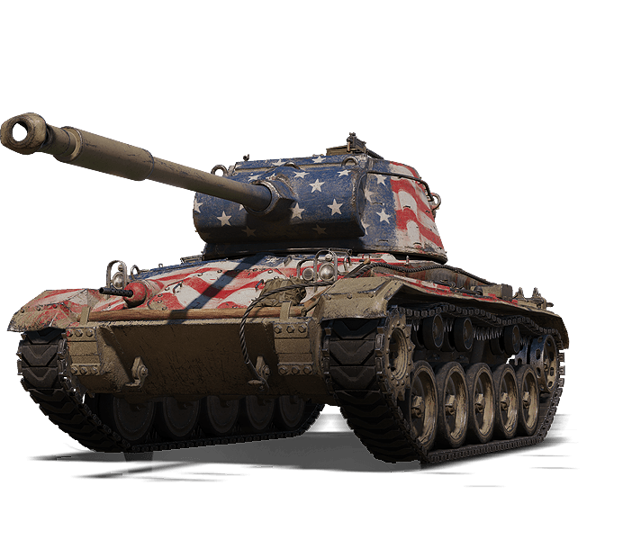 T78-3D.png