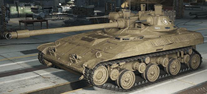 T92-min.PNG