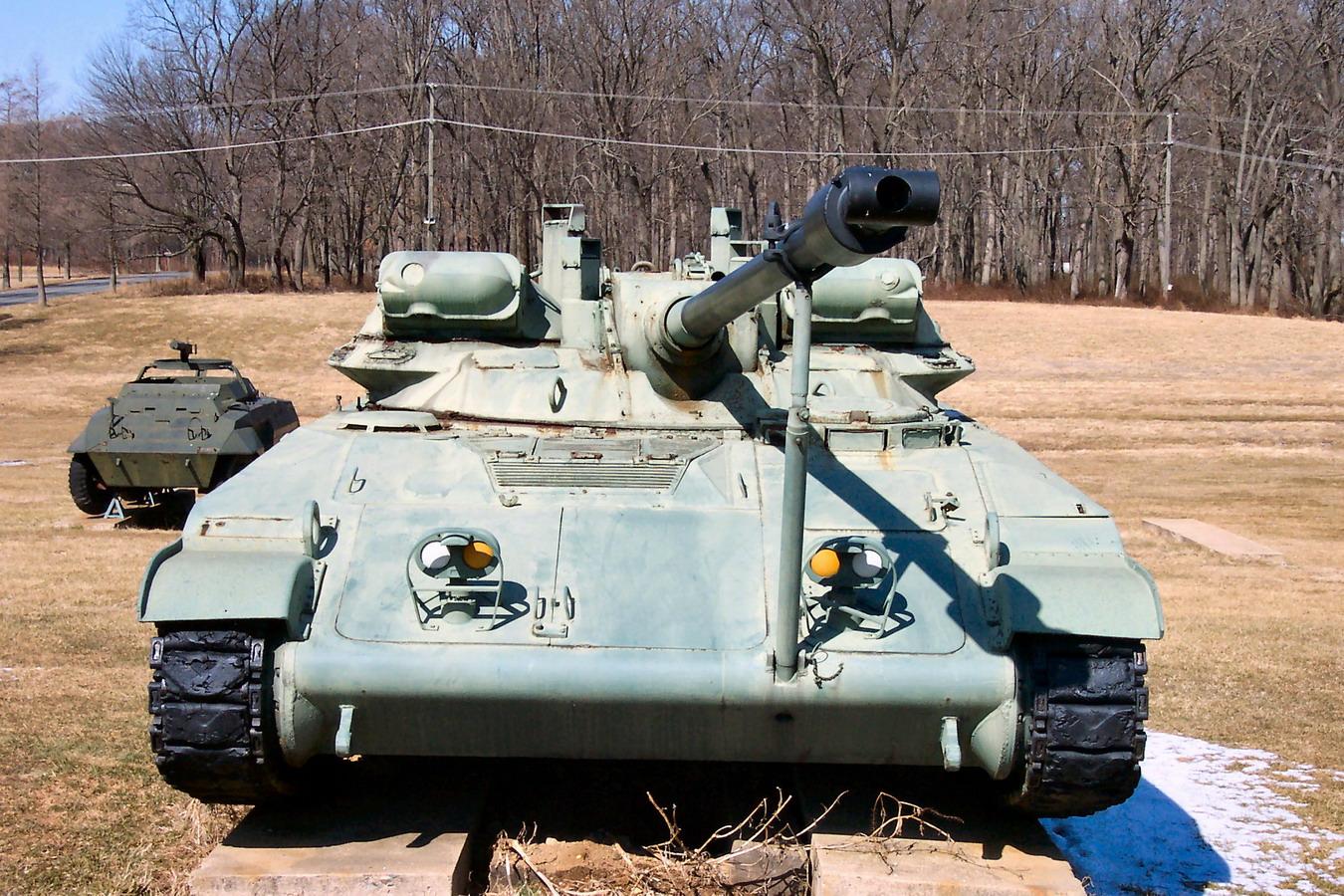 T92_LT_history.jpg