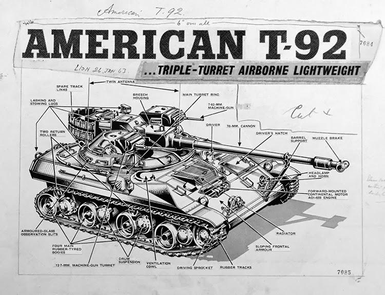 T92_LT_history2.jpg