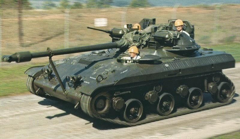 T92_LT_history4.jpg