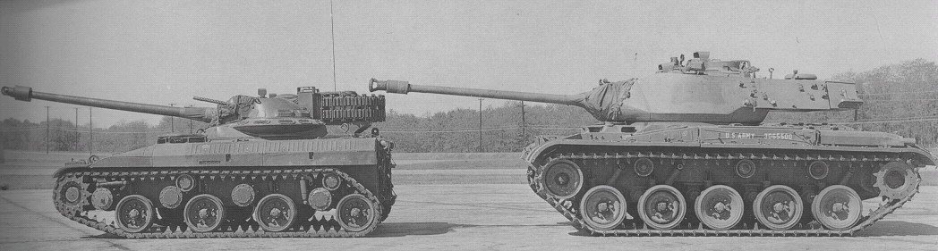 T92_M41_history.jpg