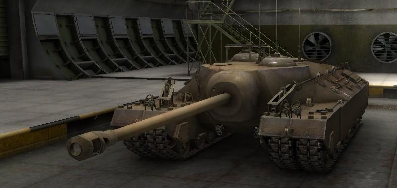T95-1.jpg