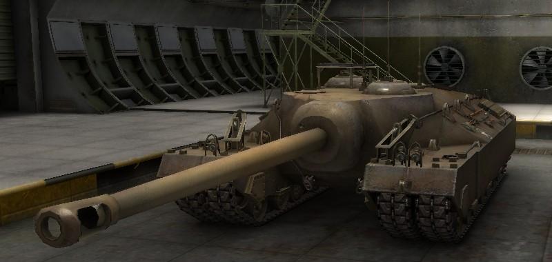 T95-2.jpg