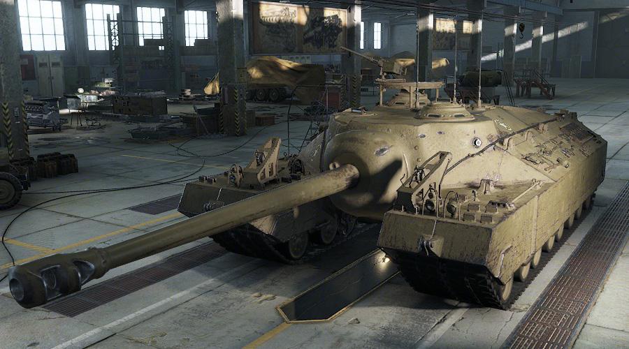 T95_T5E1HD.jpg