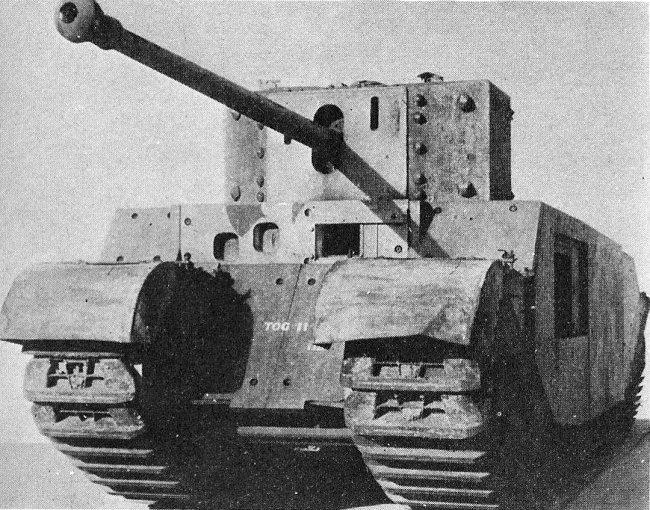 TOG2 tank.jpg