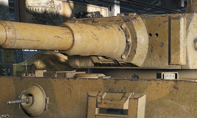 Tiger131_1.PNG