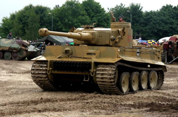 Tiger_131_history1.jpg