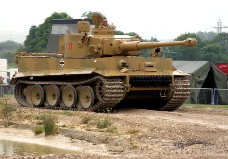 Tiger_131_history2.jpg