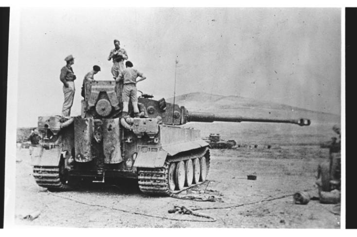 Tiger_131_history3.jpg