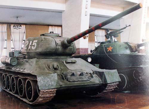 T-34-85_China_No.215_history2.jpg