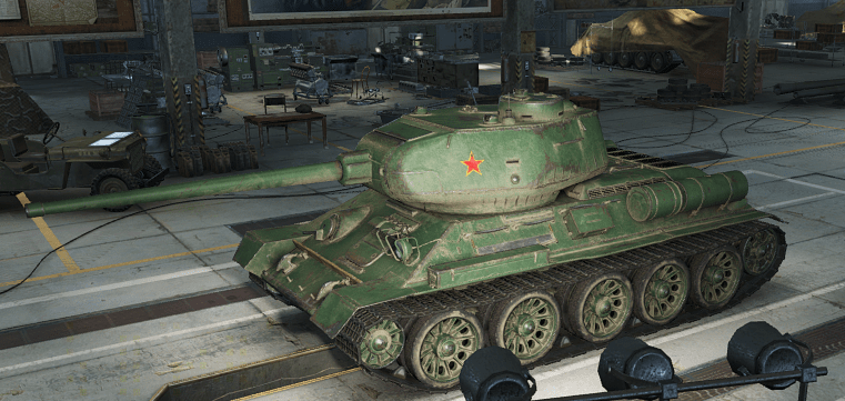 Type58_0-min.PNG