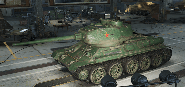 Type58_1-min.PNG