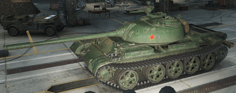 Type 59-min.PNG