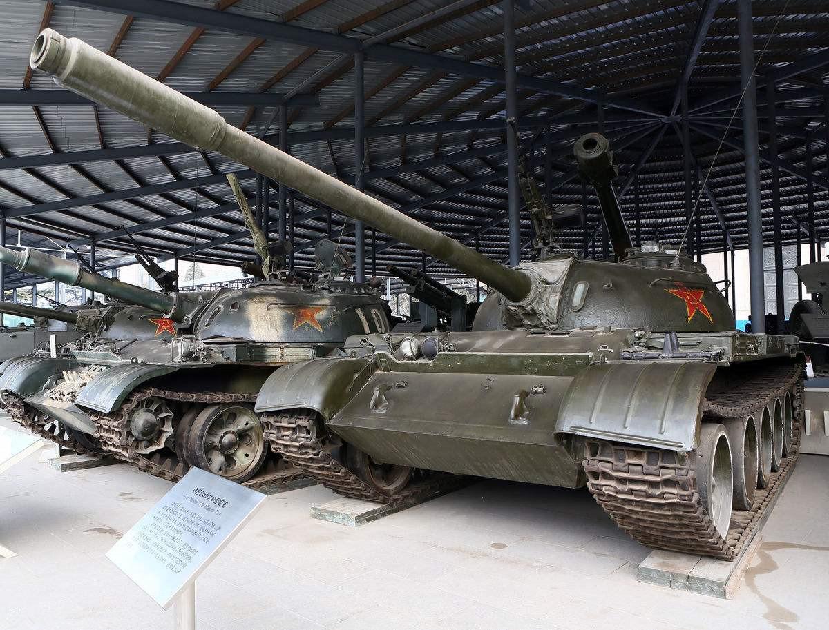 Type_59_history1.jpg