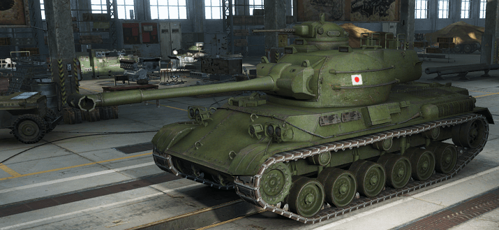 Type61_2-min.PNG