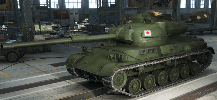 Type61_3-min.PNG